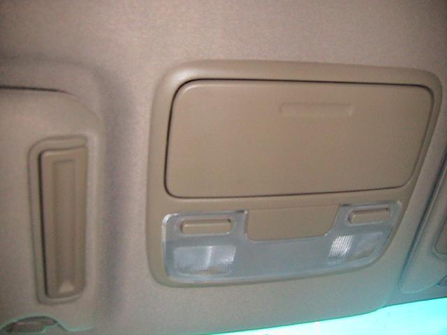 Image 7 of 2002 Honda Odyssey LX…