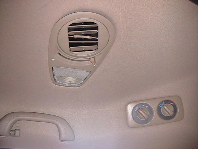 Image 17 of 2002 Honda Odyssey LX…