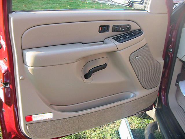 Image 5 of 2005 Chevrolet Tahoe…