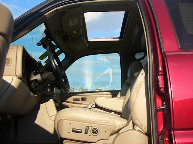 Image 7 of 2005 Chevrolet Tahoe…
