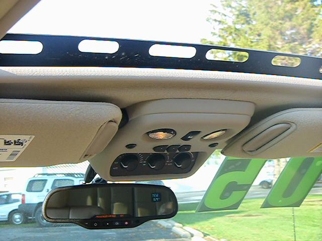 Image 11 of 2005 Chevrolet Tahoe…