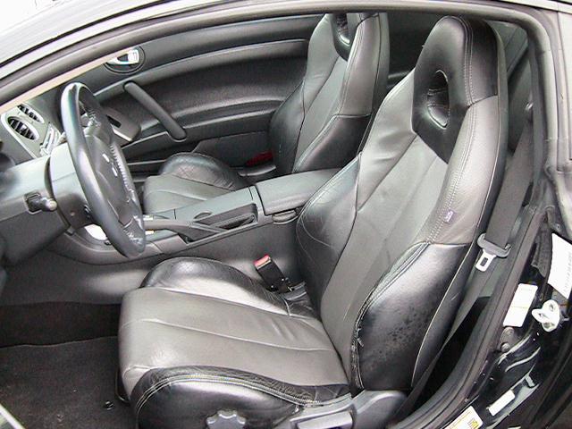 Image 3 of 2006 Mitsubishi Eclipse…