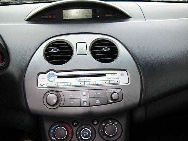 Image 6 of 2006 Mitsubishi Eclipse…