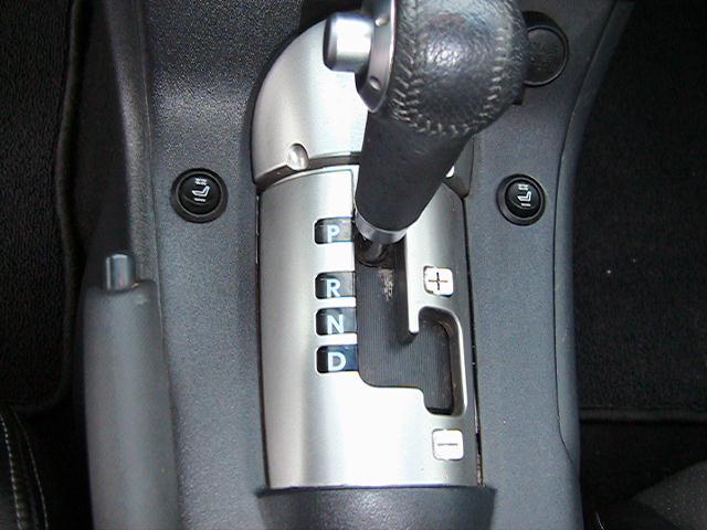 Image 10 of 2006 Mitsubishi Eclipse…
