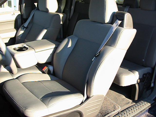 Image 6 of 2007 Ford F150 XLT 8-Cylinder…