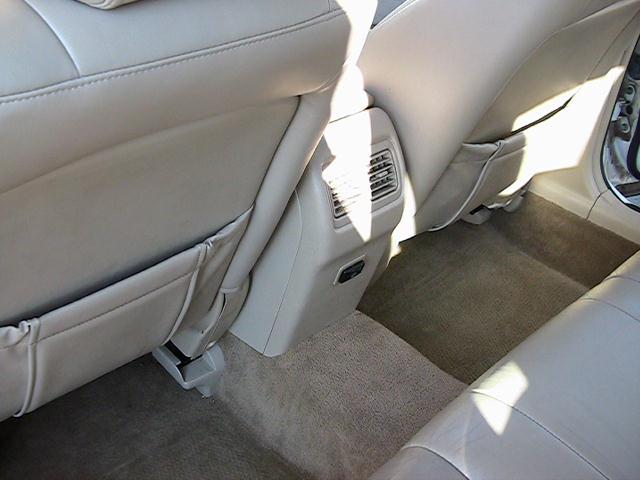 Image 13 of 2000 Toyota Avalon XLS…