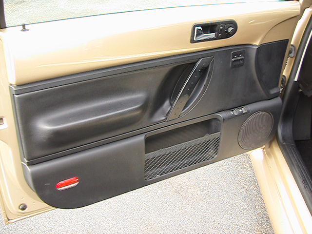Image 14 of 2001 Volkswagen New…
