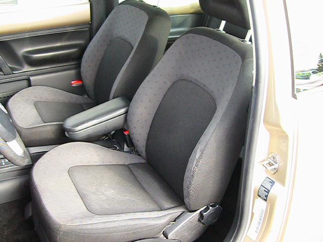 Image 15 of 2001 Volkswagen New…