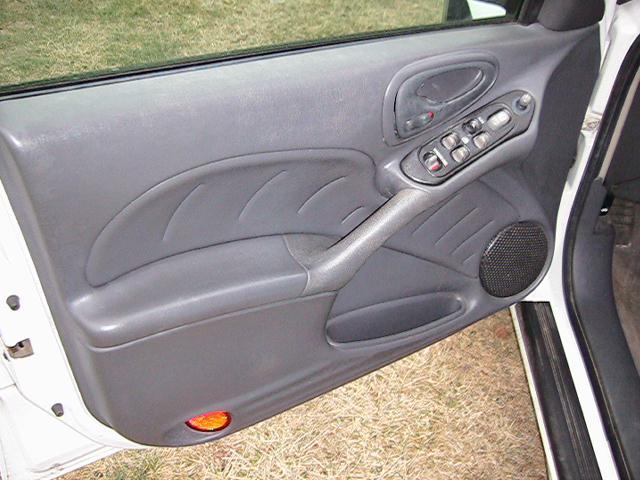 Image 10 of 2004 Pontiac Grand Am…