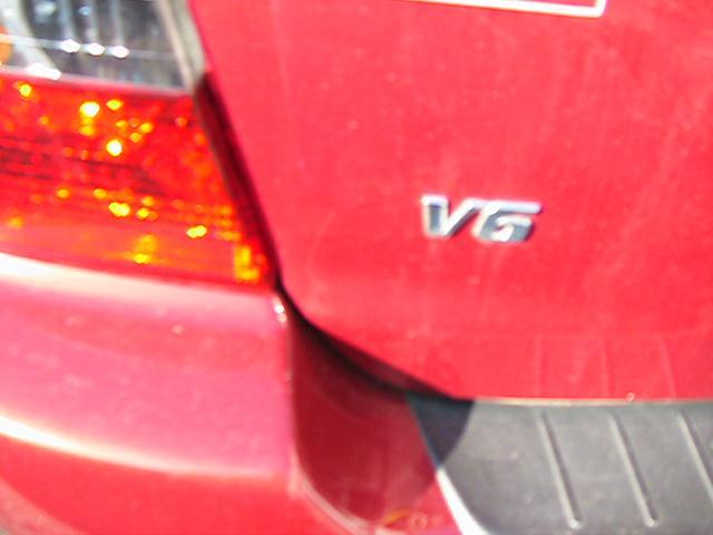 Image 9 of 2005 Toyota Highlander…