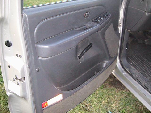 Image 5 of 2005 Chevrolet Silverado…