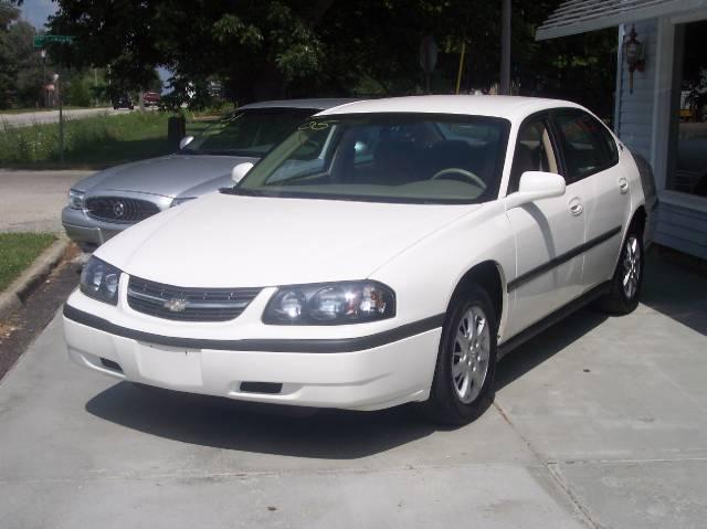 2002 chevy impala electrical problems 2002 chevrolet impala fuse box  diagram 2002 chevy impala cluster 2002