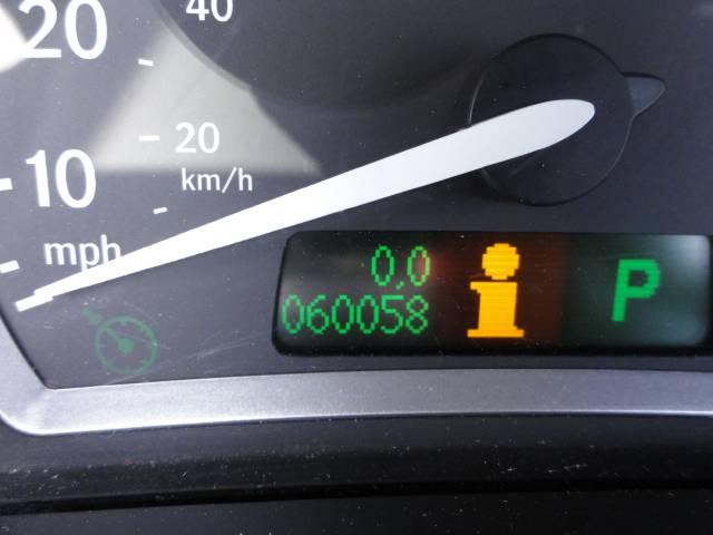 Image 15 of 2005 Saab 9-3 Arc 4-Cylinder…