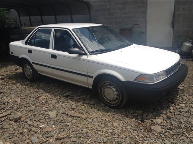 Wrecked cars for sale wrecked cars for sale sydney for Scott motors chapman highway