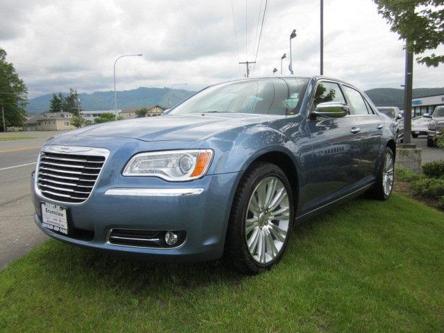 chrysler 300 price 2011 used cars for sale. Cars Review. Best American Auto & Cars Review