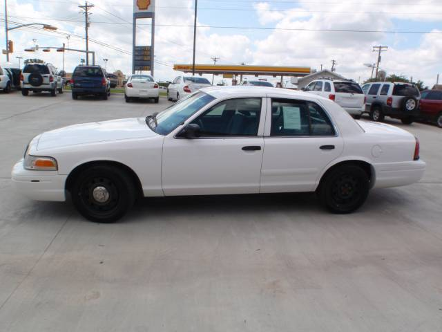Cheap Used Cars In Bryan Tx