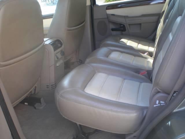 YUBA CITY USED CAR LOTS