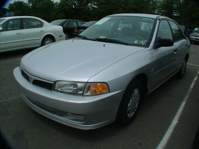 Enterprise Rent-A-Car offers car rental locations throughout the state of Maine, including locations in Portland, Lewiston and many other cities.