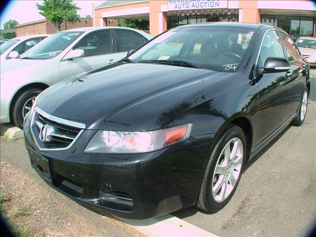 acura tsx 6 speed manual nav cheap used cars for sale by. Black Bedroom Furniture Sets. Home Design Ideas