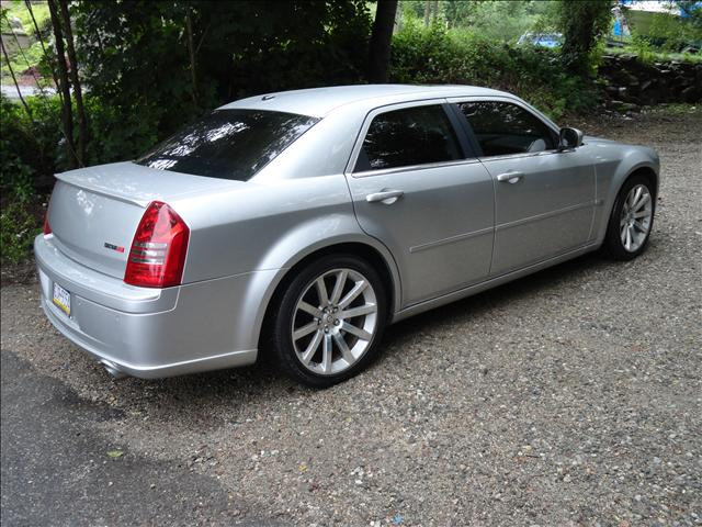 chrysler 300c heritage edition html with 2006 Chrysler 300c Dszphecdcpezurahdcz on 42067 Attn All Cool Vanilla 300cs Post Your Pics Moved 17 furthermore 2006 Chrysler 300C DszPHeCDCPezURaHDCz furthermore Salvage CHRYSLER E CLASS 2 6L 4 1984 CsRsHeszCCeassRPPCez moreover 50312 Pics My Customized 300c Heritage Edition as well Chrysler Corporation Early Hemi Engines.