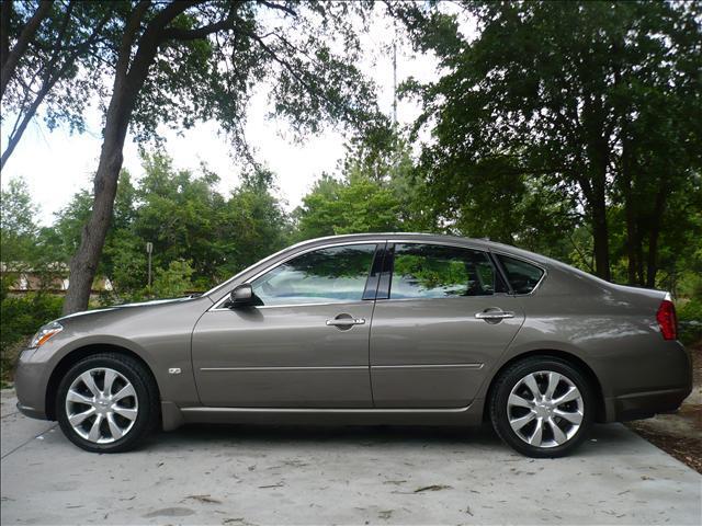 Cars For Sale Elgin Sc