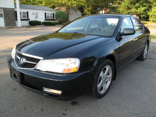 Craigslist Cars For Sale Palm Beach County