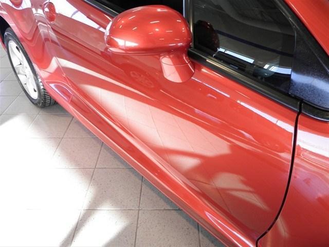 Image 23 of 2008 Mitsubishi Eclipse…