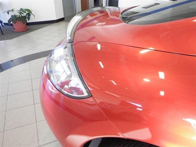 Image 25 of 2008 Mitsubishi Eclipse…