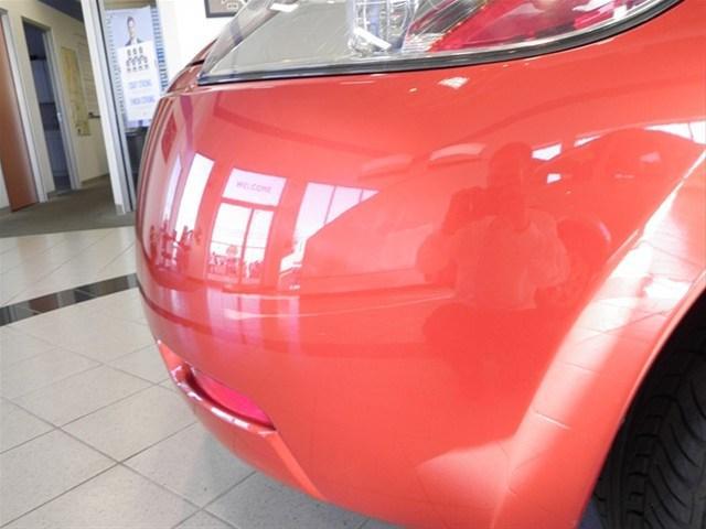 Image 26 of 2008 Mitsubishi Eclipse…
