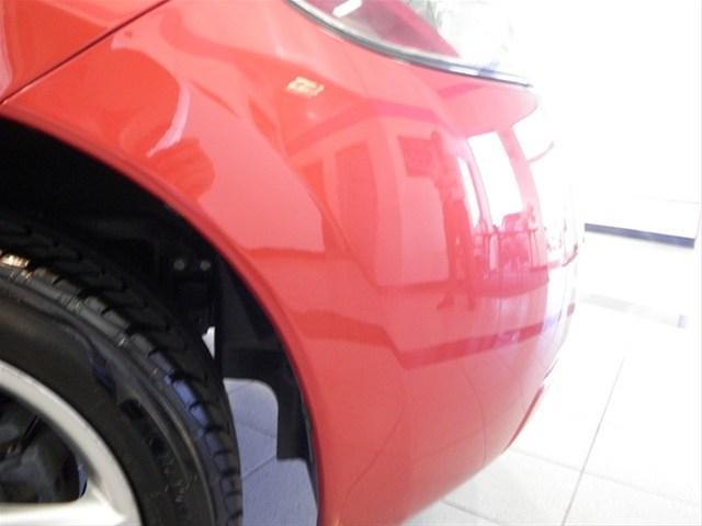 Image 31 of 2008 Mitsubishi Eclipse…