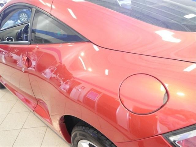 Image 32 of 2008 Mitsubishi Eclipse…