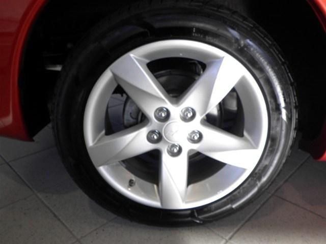 Image 37 of 2008 Mitsubishi Eclipse…