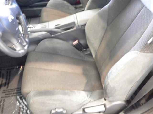 Image 42 of 2008 Mitsubishi Eclipse…
