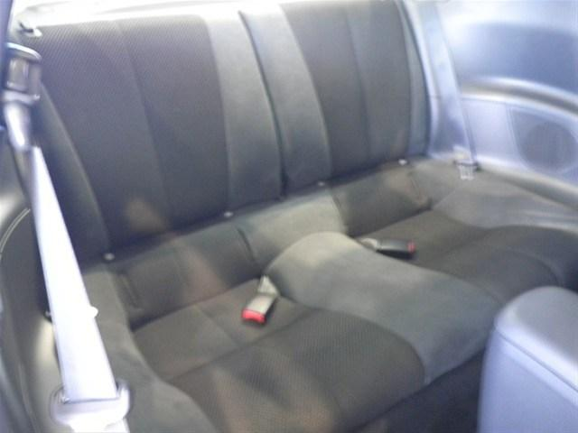 Image 45 of 2008 Mitsubishi Eclipse…