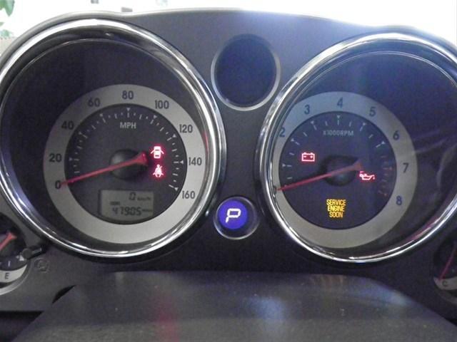 Image 48 of 2008 Mitsubishi Eclipse…