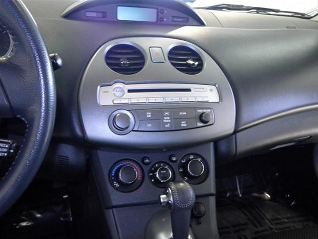 Image 50 of 2008 Mitsubishi Eclipse…