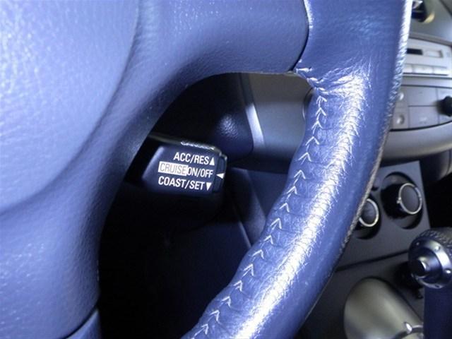Image 53 of 2008 Mitsubishi Eclipse…