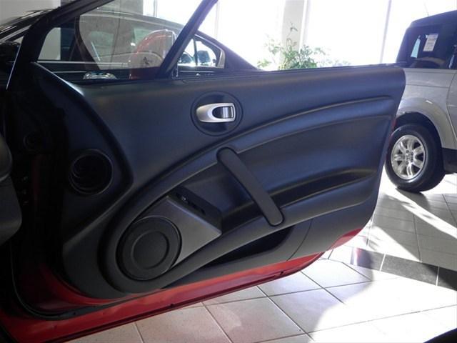 Image 56 of 2008 Mitsubishi Eclipse…