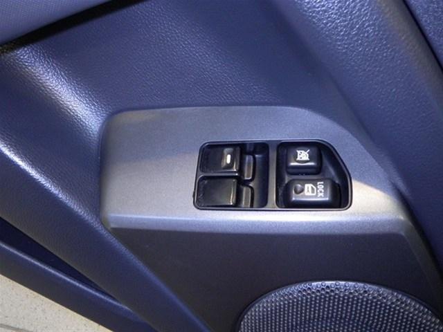 Image 57 of 2008 Mitsubishi Eclipse…
