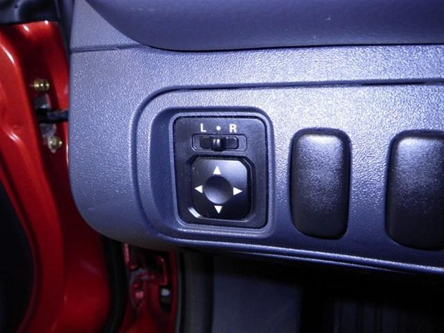 Image 58 of 2008 Mitsubishi Eclipse…