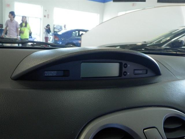 Image 59 of 2008 Mitsubishi Eclipse…