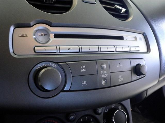 Image 61 of 2008 Mitsubishi Eclipse…