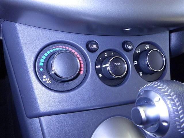 Image 62 of 2008 Mitsubishi Eclipse…