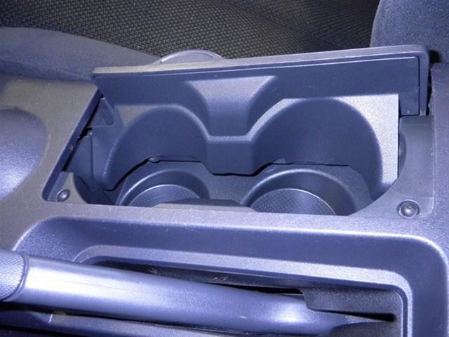 Image 64 of 2008 Mitsubishi Eclipse…