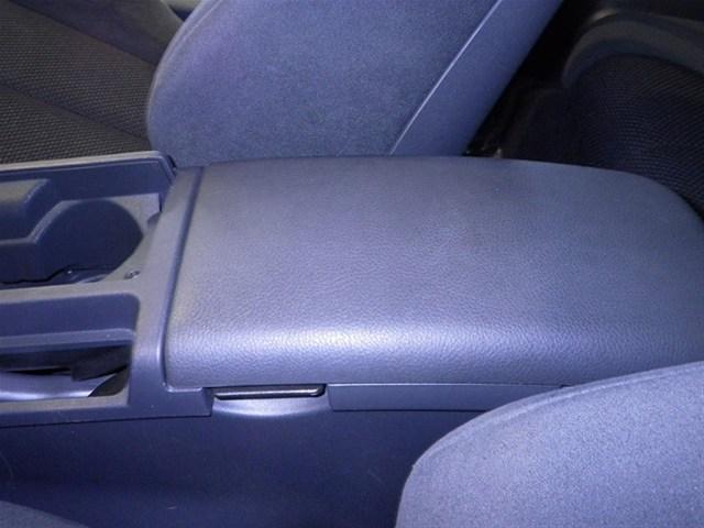 Image 65 of 2008 Mitsubishi Eclipse…