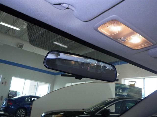Image 68 of 2008 Mitsubishi Eclipse…