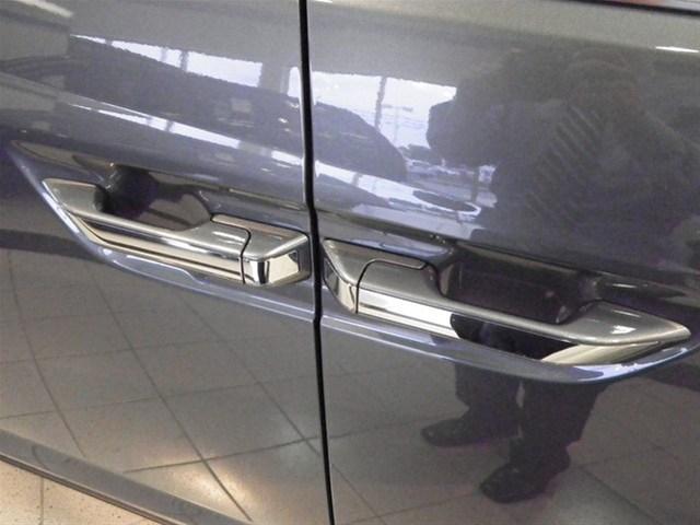 Image 32 of 2012 Honda Odyssey EX-L…