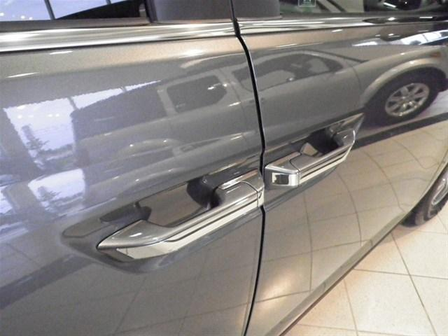 Image 33 of 2012 Honda Odyssey EX-L…