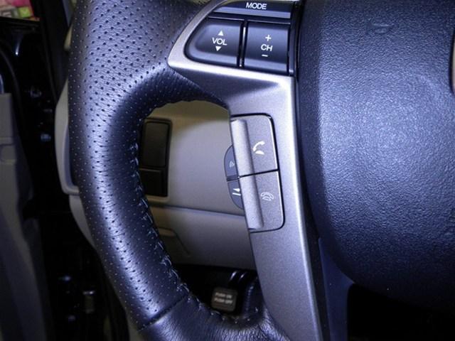Image 45 of 2012 Honda Odyssey EX-L…