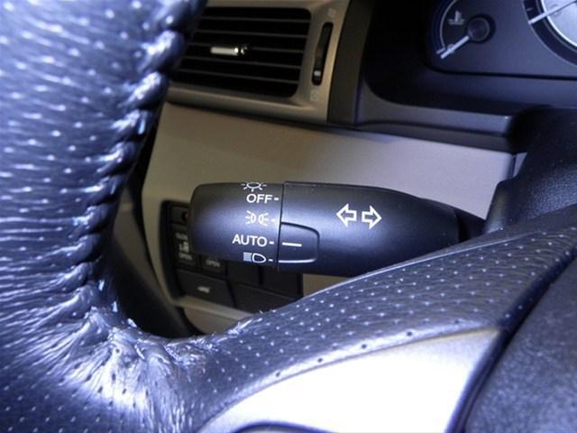 Image 46 of 2012 Honda Odyssey EX-L…